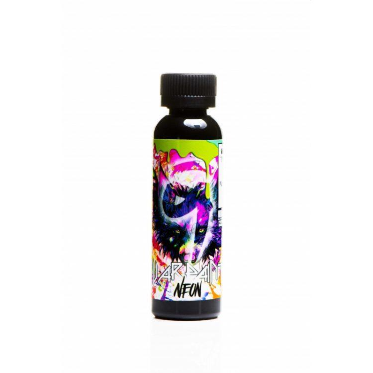WarPaint - Neon